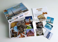 memory game card cards memory games dubai picture cards
