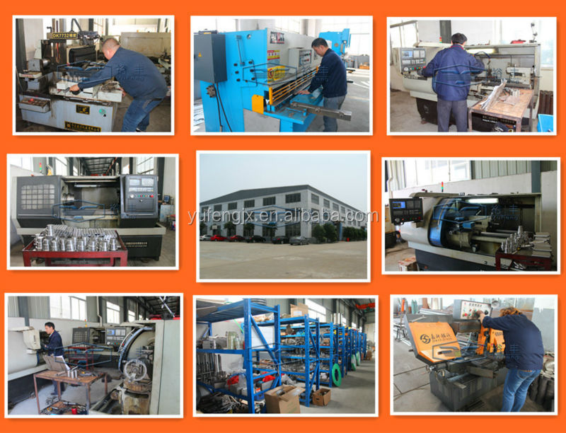 Jiangsu Manufacturer!! 20000BPH high speed automatic mineral water bottle filling machine
