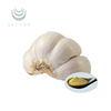 /product-detail/100-natural-cas-539-86-6-allicin-0-3-1-alliin-5-garlic-extract-60004451433.html
