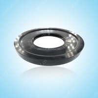 best selling products viton rubber oil seal for gearbox