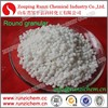 Agriculture Use 2-4mm Granule Ammonium Sulphate Nitrate Fertilizer
