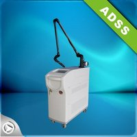 laser tattoo removal equipment price