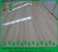 High Quality UV MDF Board