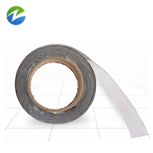 wholesale China seal aluminum foil butyl rubber self adhesive tape