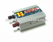 400W phrase power converter for house use