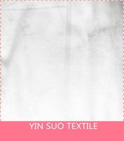 100% cotton washable twill dying fabric
