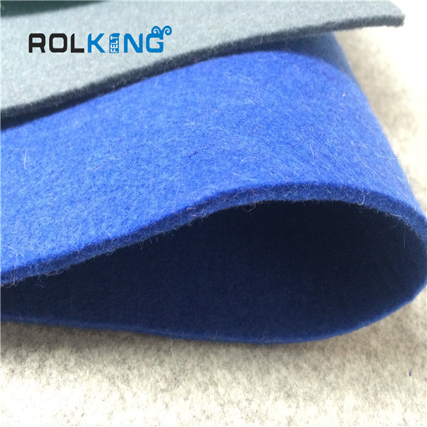 2014 hot sale 100% pp spunbond nonwoven felt