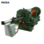 Railway rivet bolt making machine intermediate frequency heating furnace railway spike screw rolling machine