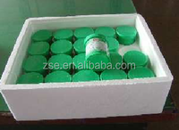 High quality lead free Sn98.3Ag1.0Cu0.7 SMT solder paste, solder paste flux
