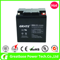 high quality 12v ups battery prices in pakistan