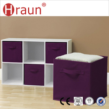 Top Quality Wall Mounted Plastic Storage Box
