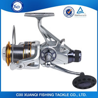 wholesale fishing tackle carp fishing