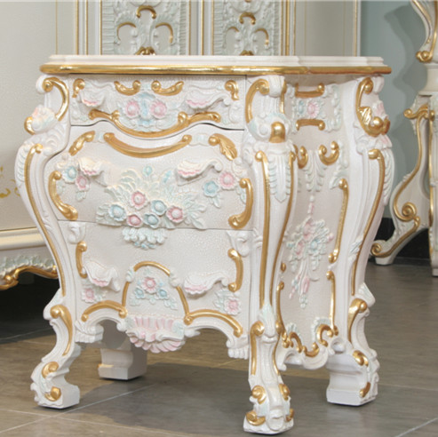 Italian style furniture antique reproduction french style for French reproduction furniture