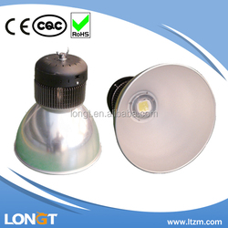 CE & RoHS approved hot selling120w LED High Bay Light