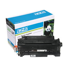 Office Supply Compatible for Canon CRG124/324/524/724 Toner Cartridge for Laser Printer