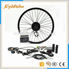 "16""20""24""/26""/28""/700c wheel electric bicycle convert kit part 250w"