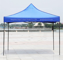 Wholesale outdoor use instant canopy