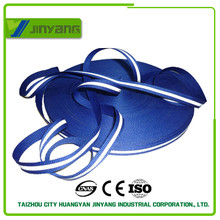 Top Quality Promotion reflective ribbon