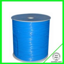 nylon 3.5mm fishing line with high breaking strain