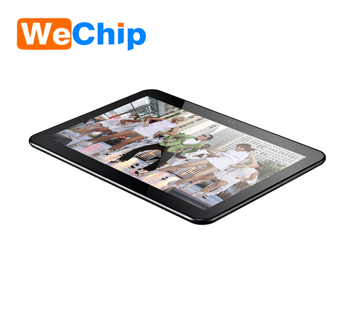 "New arrive 10.1"" Pipo Max M9s quad core Rk3288 Android OS 4.4 2GB RAM +16GB ROM support wifi tablet pc"
