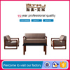 Wholesale factory sofa set marriott furniture