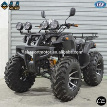 2018 high quality adult sport atv quad 250CC ATV 4X4
