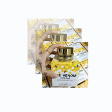 Europe Royal Face Care Face Beauty cream For scars with good feedback