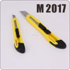 High Quality Paper Utility Knife Manual
