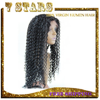 Wholesale Hair Extension China Afro Kinky
