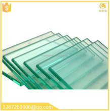 laminated <strong>glass</strong> for sale Plate laminated <strong>glass</strong> for doors windows roofs <strong>glass</strong> replacement