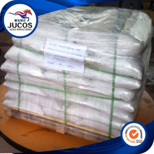 High Alumina Cement Castable Refractory for Boiler