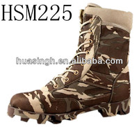 army outdoor camping equipment Panama hunting boots camouflage