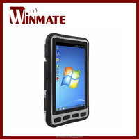Winmate 7 inch with Android 4.2 Rugged Handheld Device Industrial PDA