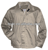 /product-detail/cotton-protective-flame-retardant-jacket-1720456288.html