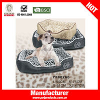 Cotton popular cage for dogs