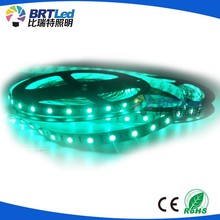 Flex LED Strip Type and Light Strips Item Type CCT Adjustable 5050