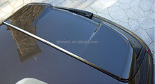 ABT STYLE ROOF SPOILER Fit For AUDI Q3 2011UP A047F