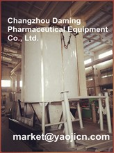 LPG Model Rotary Atomizer Spray Dryer for Sale