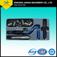 thread repair kit M2-M24
