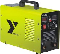 INVERTER MMA/BATTERY CHARGER