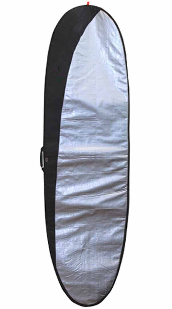 Professional Manufacturer High Quality Customize Surfboard Bag
