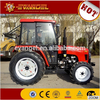 competitive price Foton M604 tractor on sale Most Popular