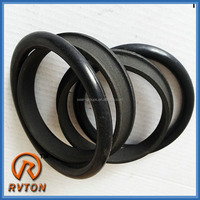 Crane, Tractor Parts 320C Use Oil type Iron Floating Seals