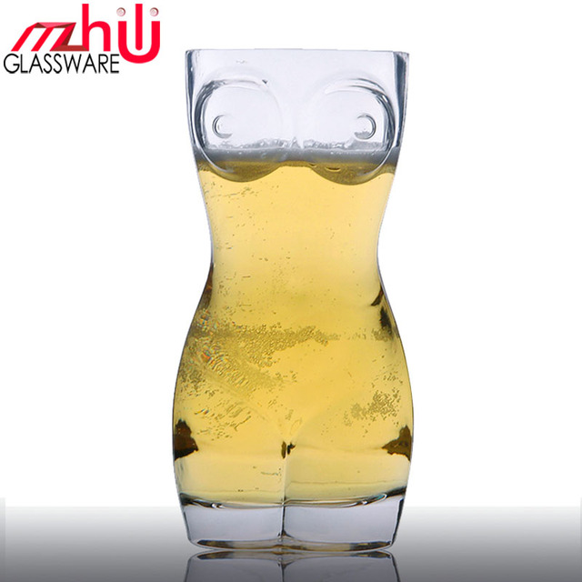 2017 HOT SALE Beer Glass Cup,Crystal Handmade Beer Glass Cup