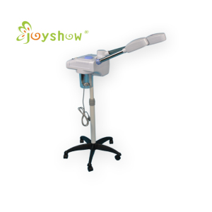 Joyshow LQ-838 Professional Hot and Cool Facial Steamer
