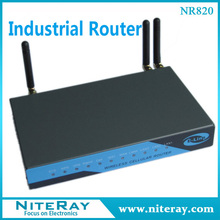 3g cdma gsm android 3g wifi router