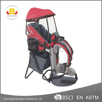 baby backpack the best hot selling with high quality
