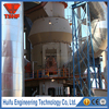Hot Sale Vertical Mill Grinding Plant