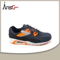 2014 hot new design mens brand air sports shoe