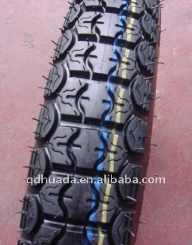 350-18motorcycle tire and tube